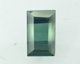 1.65 ct Natural Green Tourmaline