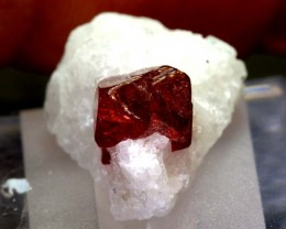 23.70 CTS -SPINEL ROUGH SPECIMEN   RG-3120