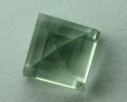 1.95 Crt Untreated Natural Aquamarine Loose Gemstone 0022