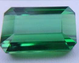 25 Carats Natural Tourmaline Gemstone