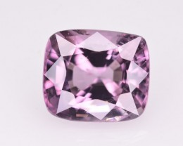 3.70  Ct Amazing Color Natural Burmese Spinel
