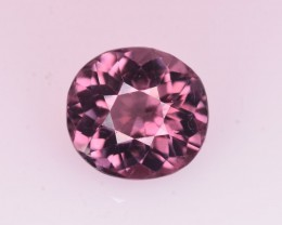 2.25 Ct Marvelous Color Natural Tourmaline