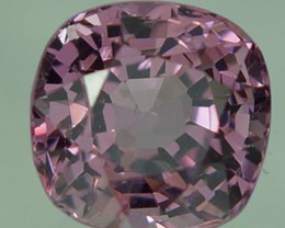 1.98 cts Burma Spinel, 100% Untreated - SP63