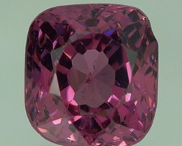 1.93 cts Burma Spinel, 100% Untreated - SP64