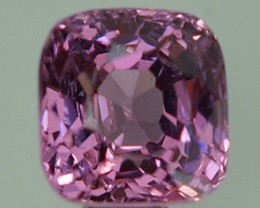 1.79 cts Burma Spinel, 100% Untreated - SP65