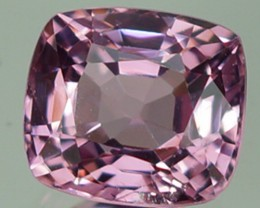 1.37 cts Burma Spinel, 100% Untreated - SP67