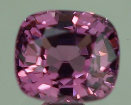 1.34 cts Burma Spinel, 100% Untreated - SP71
