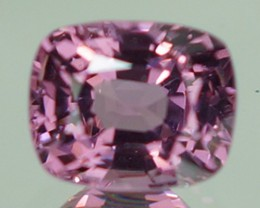 1.22 cts Burma Spinel, 100% Untreated - SP72