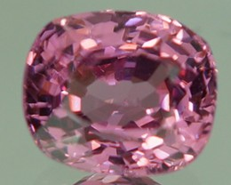 1.34 cts Burma Spinel, 100% Untreated - SP73