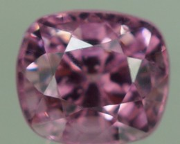 1.40 cts Burma Spinel, 100% Untreated - SP74