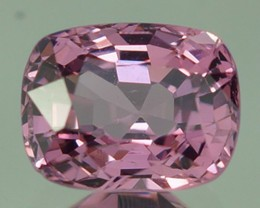 1.30 cts Burma Spinel, 100% Untreated - SP75