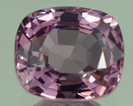 1.18 cts Burma Spinel, 100% Untreated - SP77
