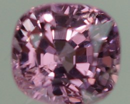 1.13 cts Burma Spinel, 100% Untreated - SP79