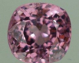 0.97 cts Burma Spinel, 100% Untreated - SP80