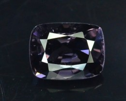 2.15 ct Natural Spinel Untreated/Unheated~Burma