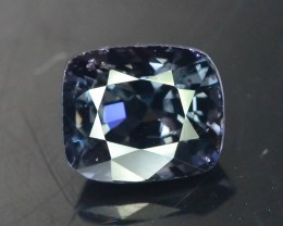 2.90 ct Spinel Untreated/Unheated~Burma
