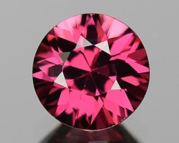 0.70 CT GRAPE GARNET TOP LUSTER GEMSTONE GT30