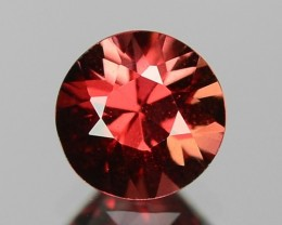 0.52 CT GRAPE GARNET TOP LUSTER GEMSTONE GT38