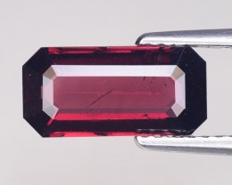 2.23 Cts Untreated Awesome Spinel Excellent Color ~ Burma S16