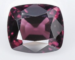 2.25 Crt Spinel Faceted Gemstone (R44)