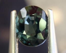 1.5cts Very beautiful Spinel Gemstones  Piece  3d