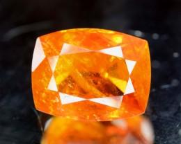 6.20  ~ Carats Rare Chlinohumite gemstone
