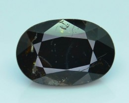 Gil Cert Painite 2.10 ct Forbes 8th World Rarest one of a Kind Piece Sku-2