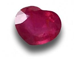 Natural Unheated Pink Sapphire Loose Gemstone New  Sri Lanka