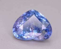 3.75 Ct Brilliant Quality Natural Ceylon Sapphire