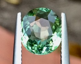 2.59cts CERTIFIED  Very beautiful Paraiba Tourmaline Gemstones ad