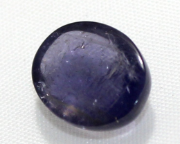 7.70 CRT Fine Quality Natural iolite 0004