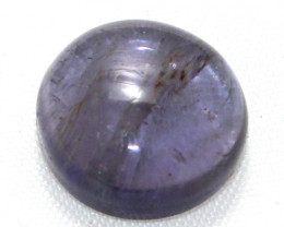 12.00 CRT Fine Quality Natural Iolite 0013
