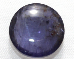 12.90 CRT Fine Quality Natural Iolite 0021