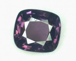 Top Color 2.55 ct Pink Spinel Untreated/Unheated~Burma A.S