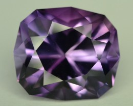 Top Quality 14.90 ct Natural Amethyst