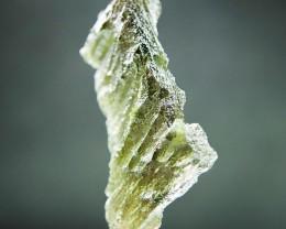 Natural Raw Moldavite