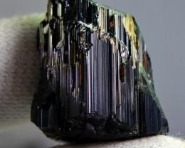 158.80  Ct Unheated ~ Natural Superb Green Epidot  Mineral Crystal