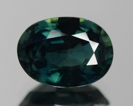 1.05 CT SAPPHIRE BLUE COLOR GEMSTONE S3