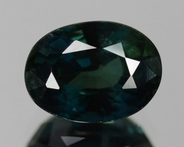 1.06 CT SAPPHIRE BLUE COLOR GEMSTONE S4