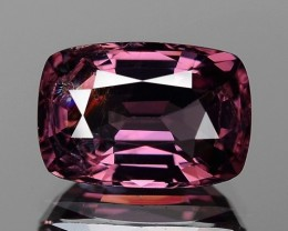 2.24 CT SPINEL TOP CLASS GEMSTONE BURMA SP34