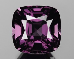 2.26 CT SPINEL TOP CLASS GEMSTONE BURMA SP39