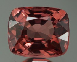 1.09 cts Burma Spinel, 100% Untreated - SP82