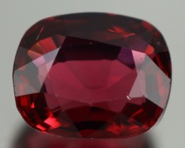 0.96 cts Burma Spinel, 100% Untreated - SP83