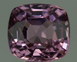 1.14 cts Burma Spinel, 100% Untreated - SP84