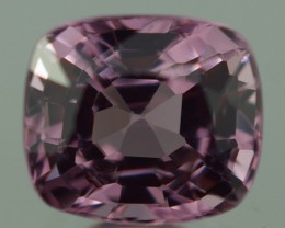 1.15 cts Burma Spinel, 100% Untreated - SP85