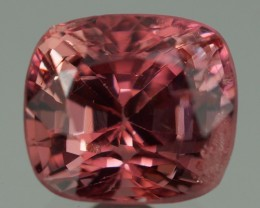 1.20 cts Burma Spinel, 100% Untreated - SP86