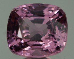 1.24 cts Burma Spinel, 100% Untreated - SP87