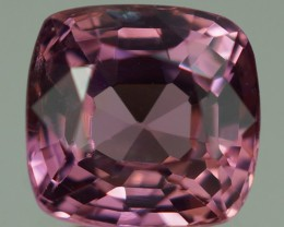 1.28 cts Burma Spinel, 100% Untreated - SP88