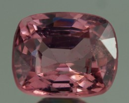 1.32 cts Burma Spinel, 100% Untreated - SP90