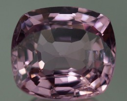 1.37 cts Burma Spinel, 100% Untreated - SP91